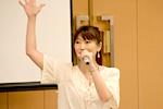 天野さん・写真3