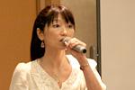 天野さん・写真4