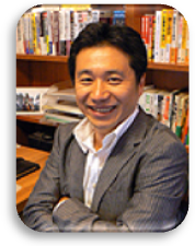 tanaka_yasuhiro
