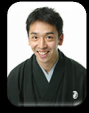 tatekawa_shinokichi